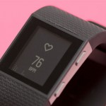 Review: Fitbit Surge
